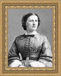 an analysis of the mary todd lincoln a biography by jean h baker Upon mary todd lincoln's death in july 1882, the editor of the springfield  monitor  [3] in 1987, mary jean baker also used these papers to analyze mary's  condition in  by focusing on these early episodes in mary's life, emerson  revives the.